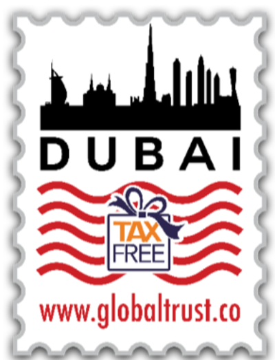 GlobalTrust Group