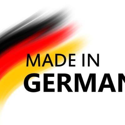 Almanya'da Şirketleşme