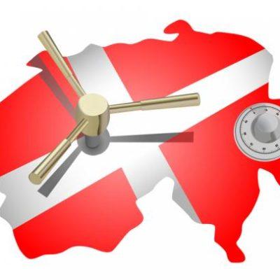 İsviçre'de Şirketleşme