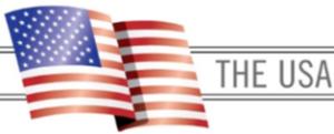 ABD şirketleme