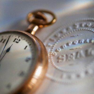 MULTILATERALE INVESTITIONS- und HANDELSRESSOURCEN MIT WEGLEITUNG
